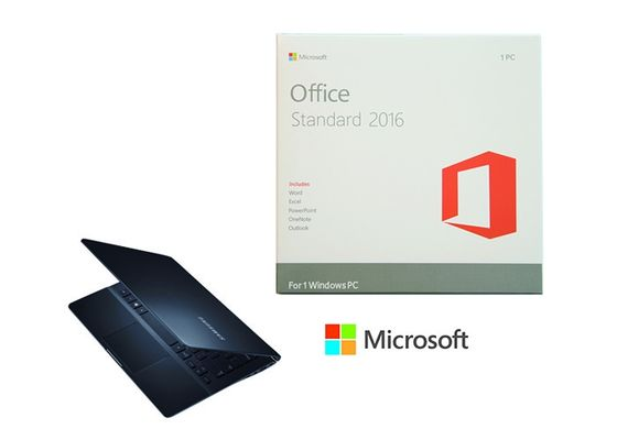Office 2016 Standard Original 100% Asli Versi Lengkap online Aktifkan Office 2016 STD